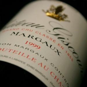 margaux-1999