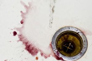 wttv_wine-drain-300x199