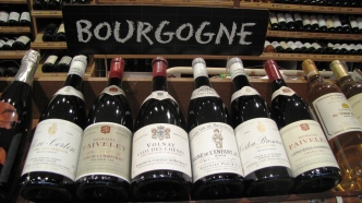 wttv_Burgundy-wines-wine